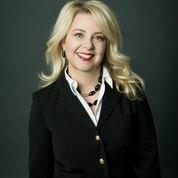 Kara Jensen Zitnick, JD