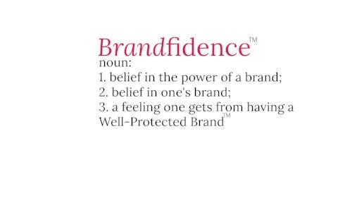 Brandfidence.jpg