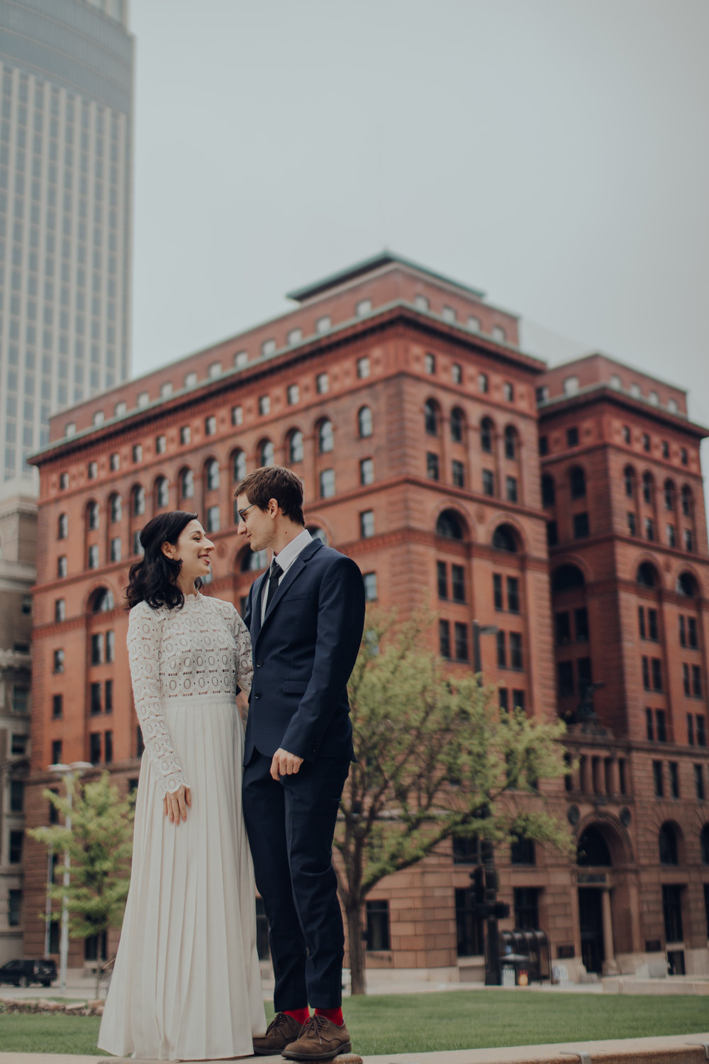 Christine+Jacob-8.jpg