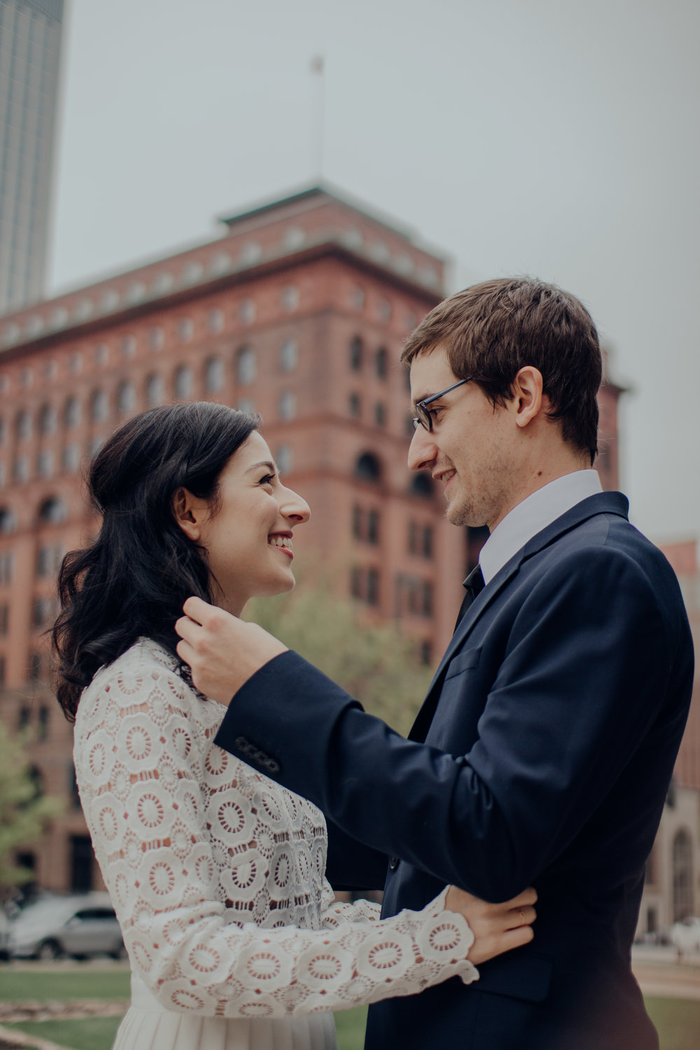Christine+Jacob-23.jpg
