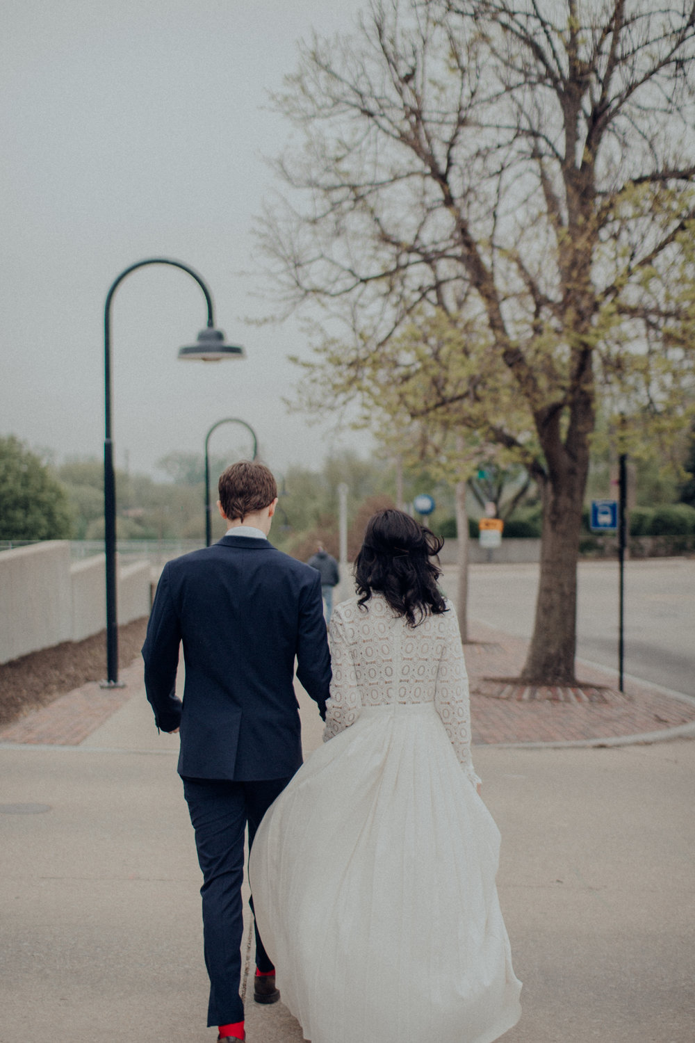 Christine+Jacob-138.jpg