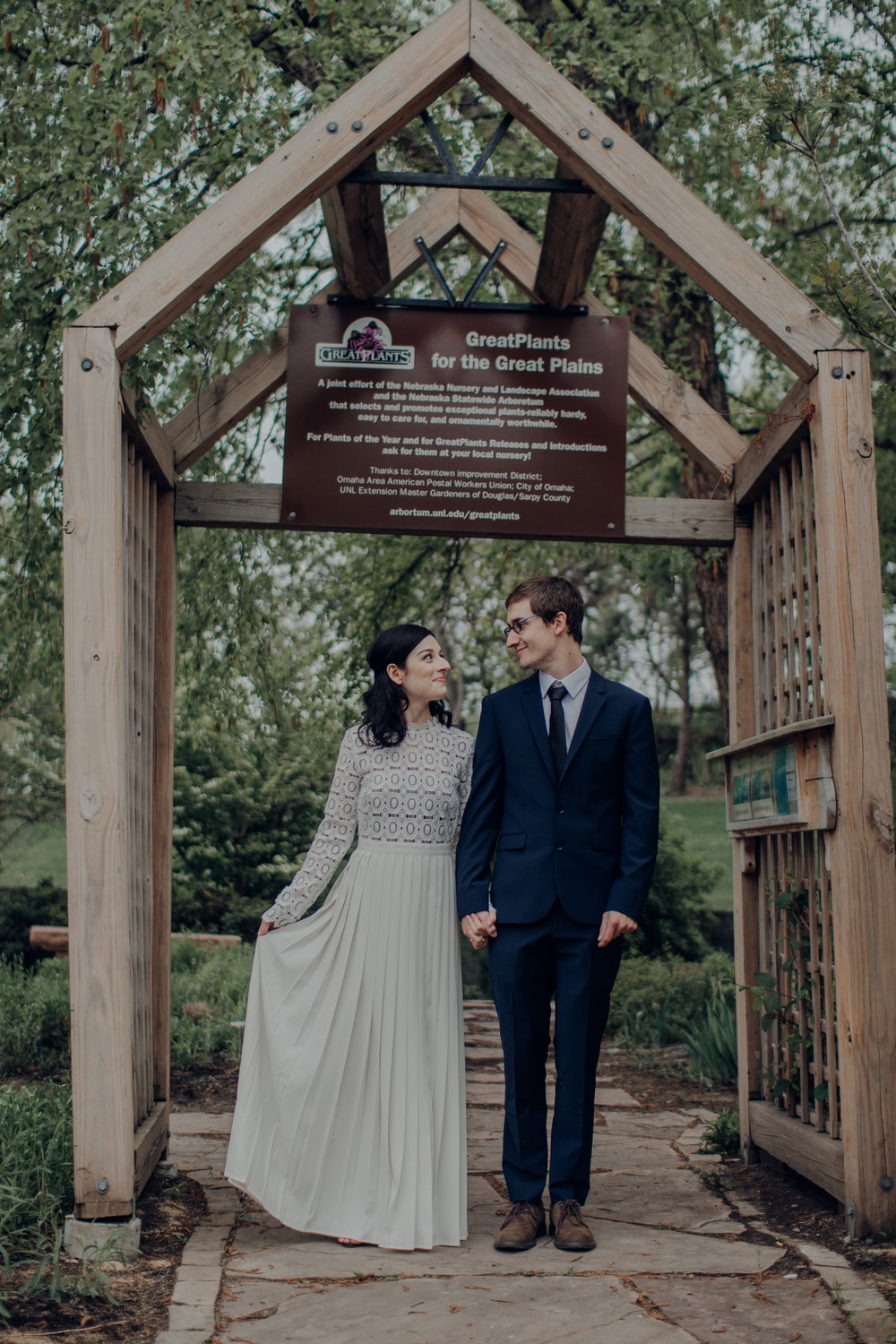 Christine+Jacob-164.jpg