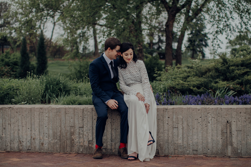 Christine+Jacob-173.jpg