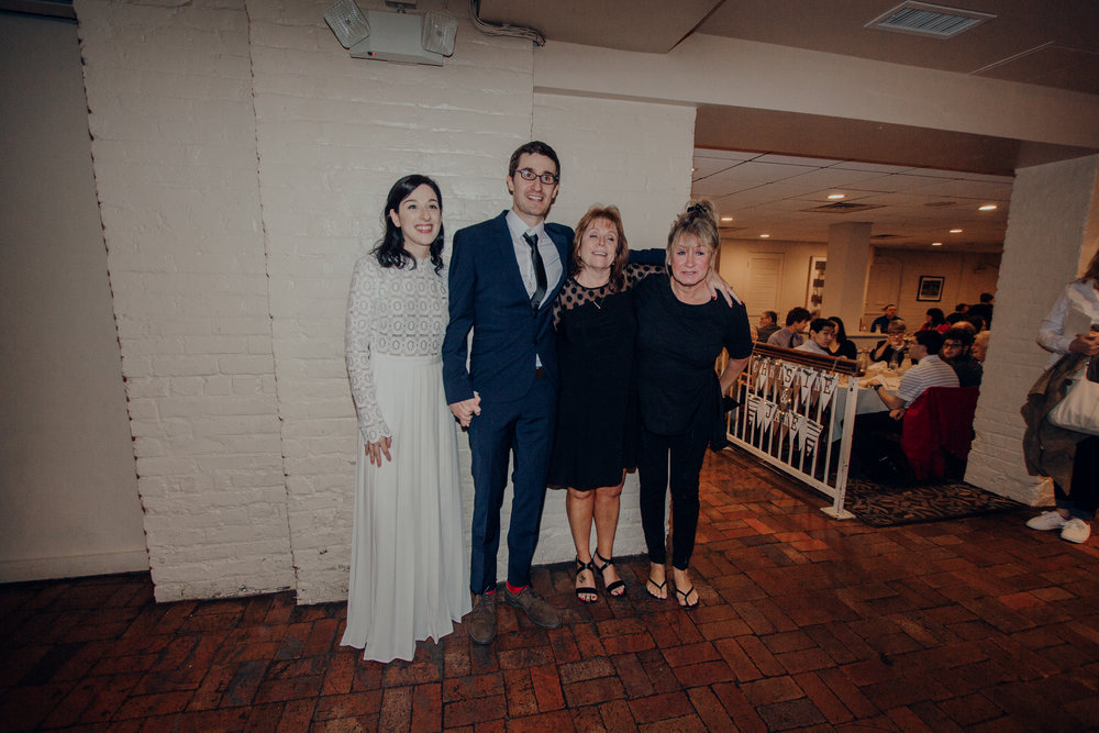 Christine+Jacob-201.jpg