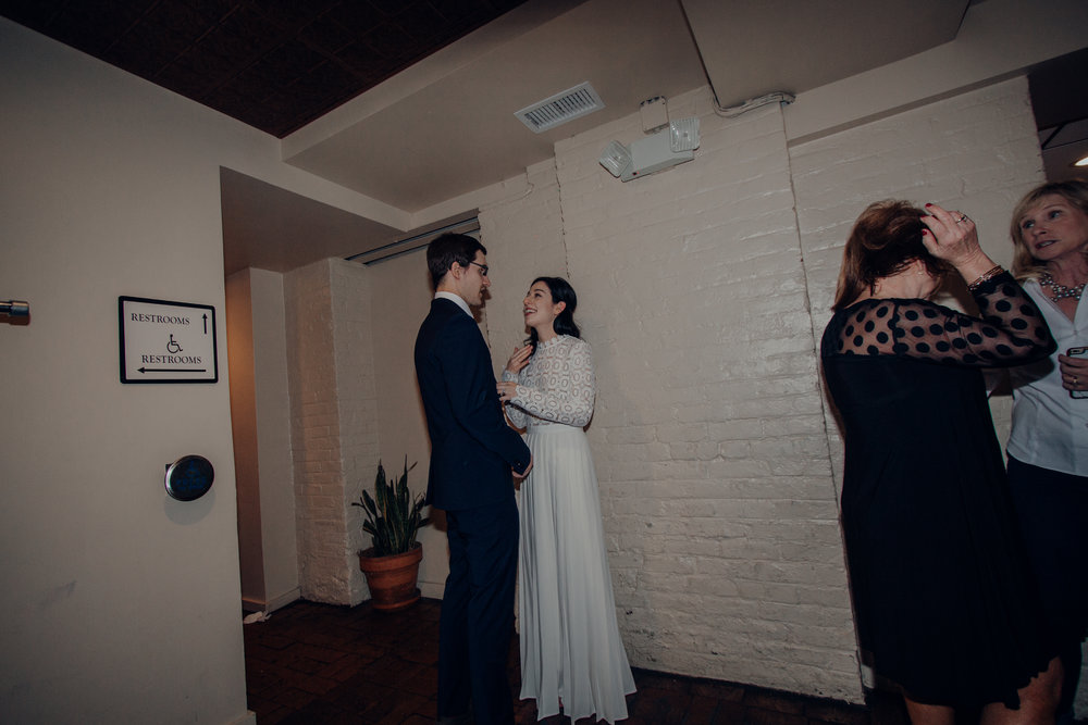 Christine+Jacob-207.jpg