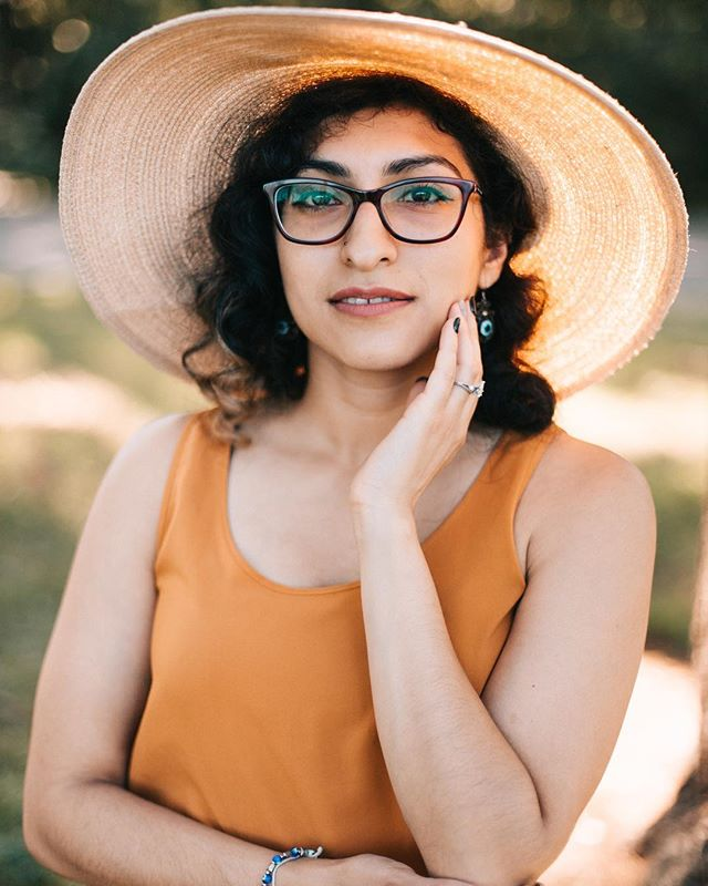 Soaking up the sun with @onthestreetswithfati  #Omaha #Nebraska #Portraits #Instagood #fpme #livethelittlethings #thatsdarling #littlethingstheory  #lookslikefilm #omahaphotographer #nebraskaphotographer #canon #thefolkpr0ject #photo_collective #theportraitpr0ject #pursuitofportraits #discoverportrait #bravoportraits #makeportraitsnotwar #portraitmood #modelomaha #omahamodel  #model #modeling #photoshoot  #photography #igdaily #aesthetic #aesthetictumblr  #heartbreak