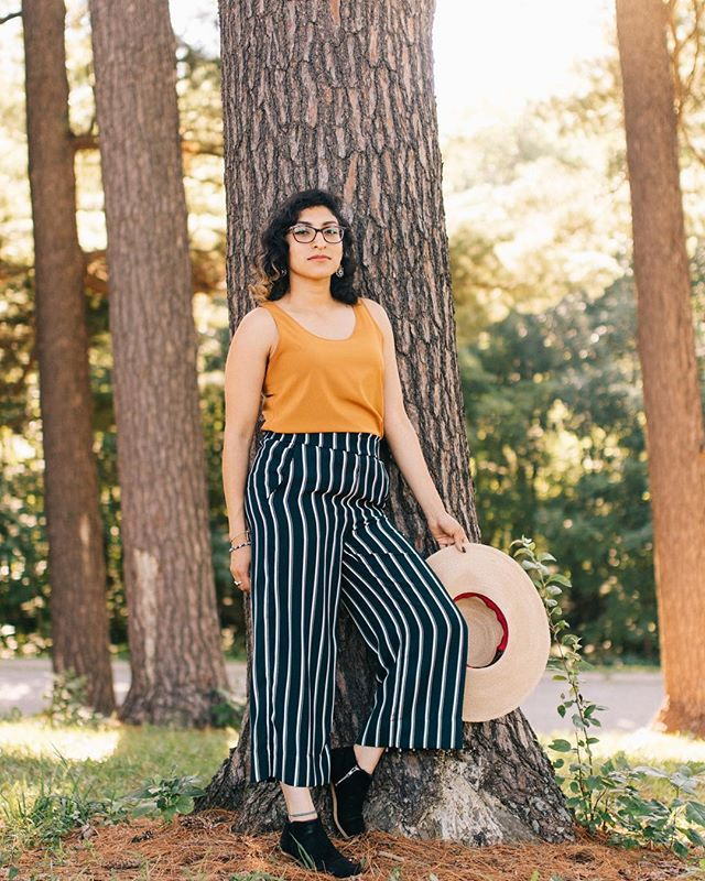 Soaking up the sun with @onthestreetswithfati . . #Omaha #Nebraska #Portraits #Instagood #fpme #livethelittlethings #thatsdarling #littlethingstheory  #lookslikefilm #omahaphotographer #nebraskaphotographer #canon #thefolkpr0ject #photo_collective #theportraitpr0ject #pursuitofportraits #discoverportrait #bravoportraits #makeportraitsnotwar #portraitmood #modelomaha #omahamodel  #model #modeling #photoshoot  #photography #igdaily #aesthetic #aesthetictumblr  #heartbreak