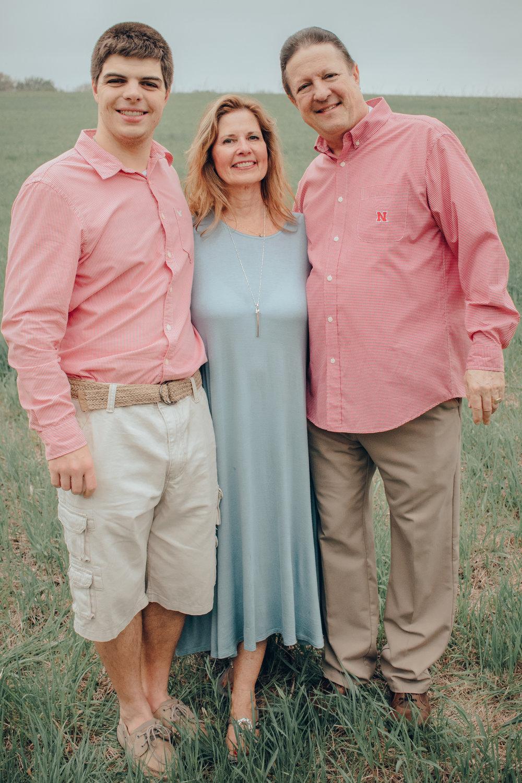 Joy Family-Apricity-50.jpg