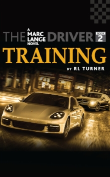 Cover2-Training (2).jpg