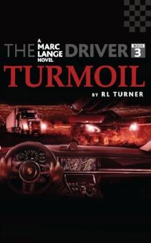 Cover3-Turmoil (2).jpg