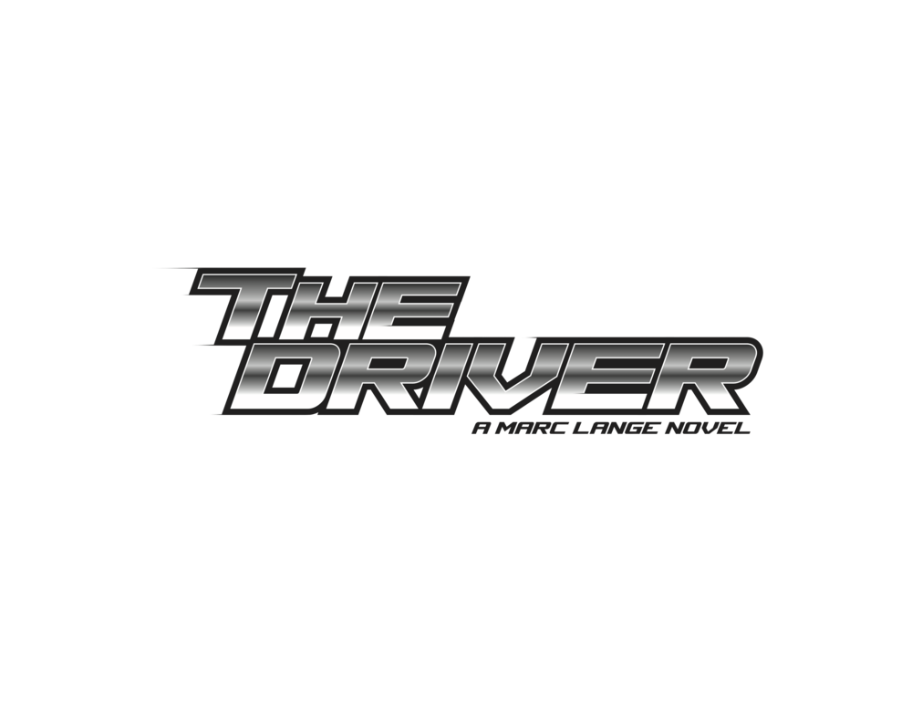 TheDriver-Logo 10-15-17 Transparent.png