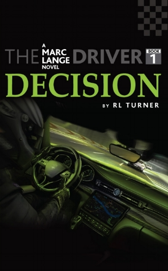 Marc Lange, a professional race-car driver and team owner, has a problem. His team is almost broke. So Marc vows to do whatever it takes to find the money to keep the team running and winning.  Rene Dufour, after ten years of taking Engagements – transporting people or things off the grid and under the radar, frequently to dangerous places – longs to retire. He decides to bring on a protégé.  Posing as a potential co-driver, Rene gets Marc to promise to do something in return for enough money to save his racing team. All Marc has to do is go with Rene on one of his business Engagements – simple enough. But when bullets start flying and it comes down to a life or death situation, Marc knows he's in way over his head. Can he survive his first Engagement?