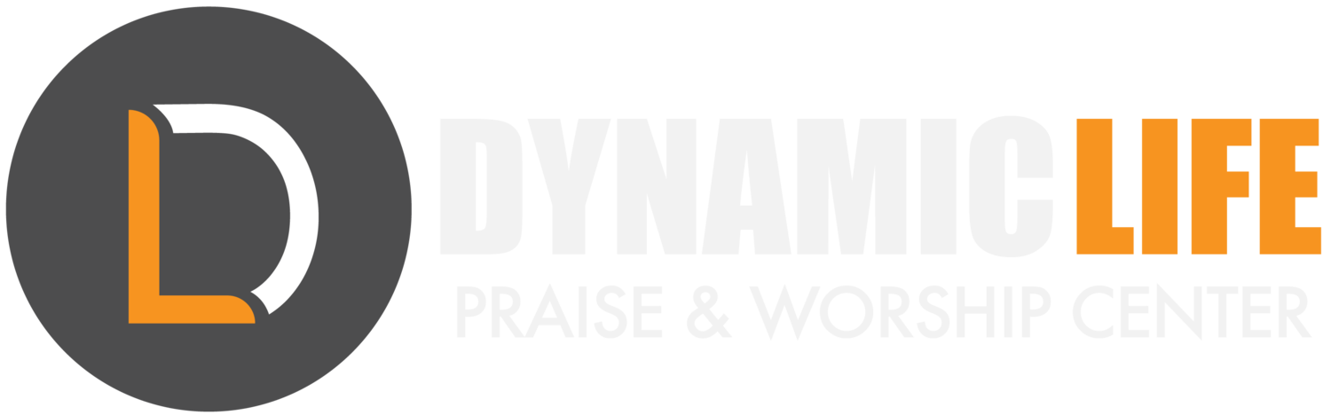 Dynamic Life Praise & Worship Center