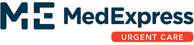 me-logo-1-jpg.png
