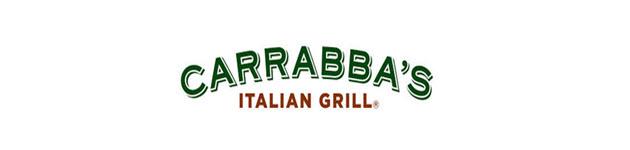 Carrabbas-Italian-Grill-Logo.jpg