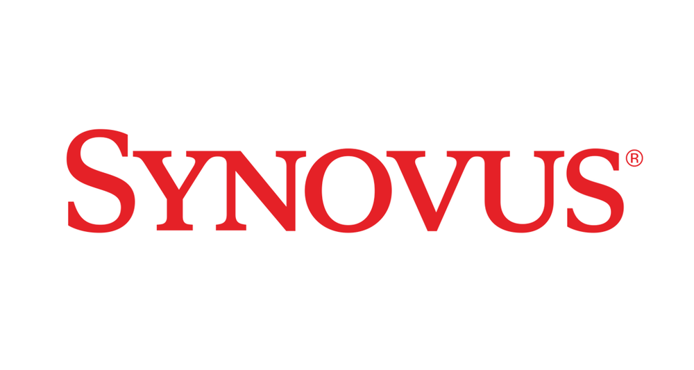 Synovus Logo.png