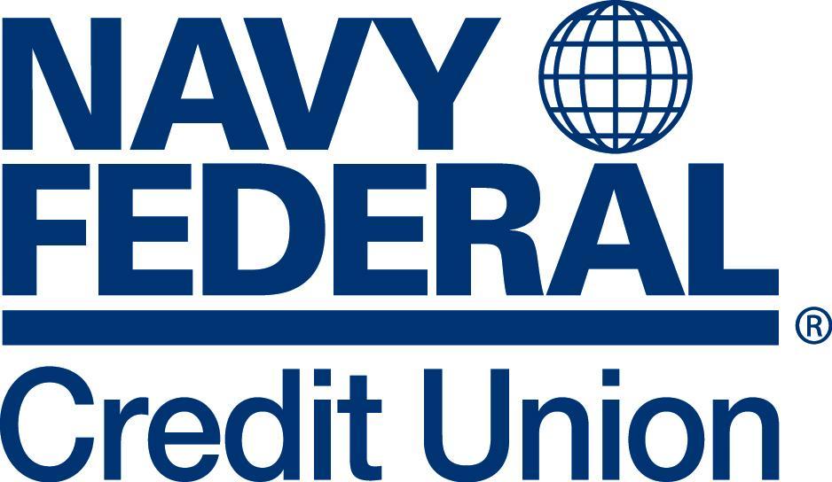 navy_federal_credit_union.jpg