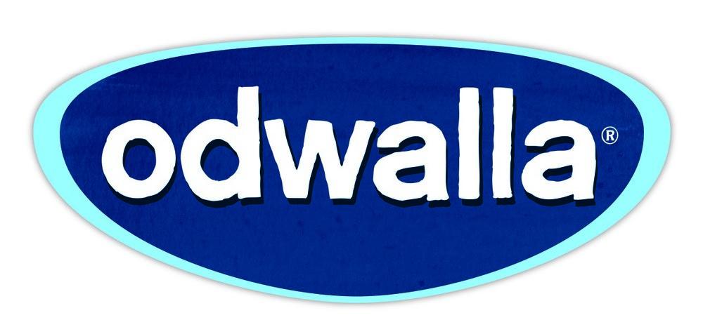 Odwalla_Brand_Logo_Primary_Full-Color.jpg