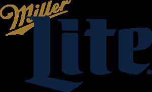 miller-lite-logo-EF3A1E6F6E-seeklogo.com.png