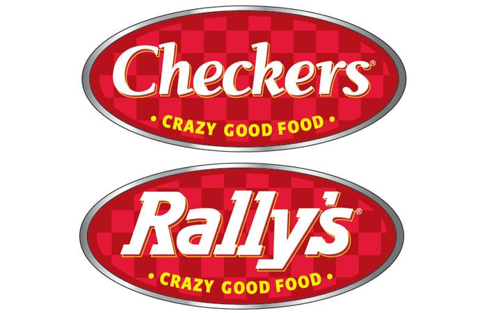 Checkers-Rallys-logo.jpg