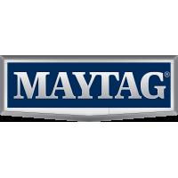 maytag-logo-2.png