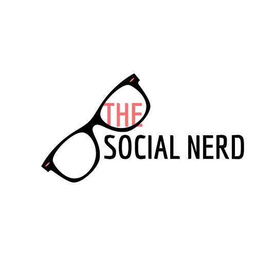 Check out my latest blog post for #WhatsGoodInSocial! Link in bio. . . . . .  #TheSocialNerd  #ContentMarketing #SocialMedia #Content #SocialMediaMarketing  #Marketing #Innovation #Marketing #Snapchat #SMMTips #Instagram #onlinemarketing #Memes #engagement #Facebook #Twitter #Vero #Messenger  #FocalMarked #MediumPartner