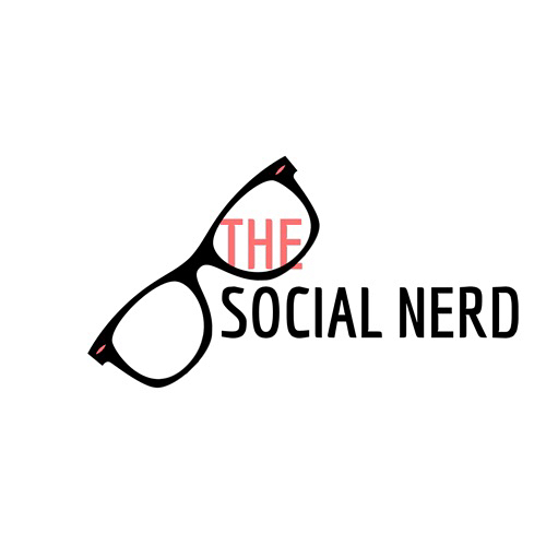 Check out my latest blog post for #WhatsGoodInSocial. Link in bio. 🤓 🤓 🤓 #ContentMarketing #SocialMedia #Content #SocialMediaMarketing #DogMan #YouTube #Marketing #Innovation #BloggerLife #Marketing #Twitter #Facebook #SMMTips #TheSocialNerd