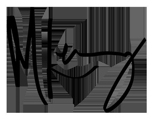 Melenie-levenberg Signature.png