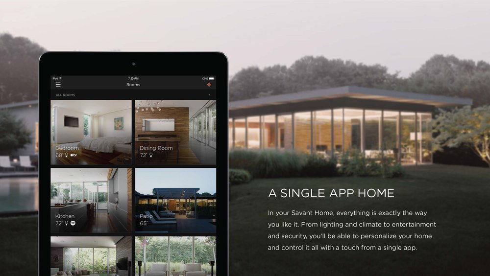 single-app-1.jpg