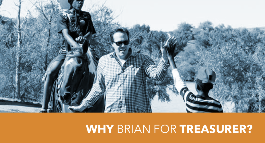 Brian Watson for Colorado Treasurer.png