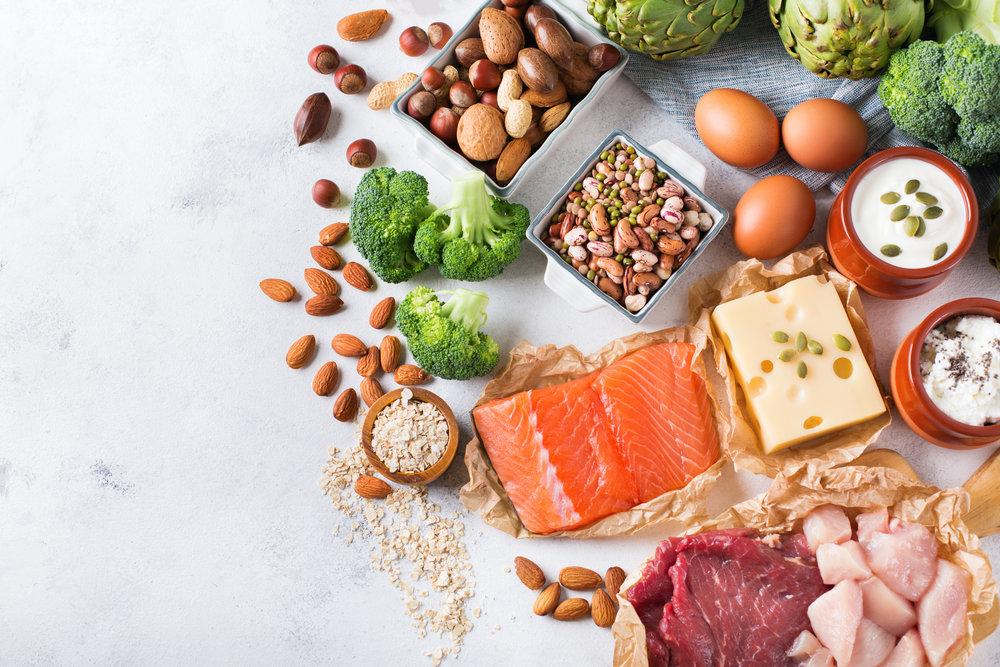 pregnancy real food protein.jpg