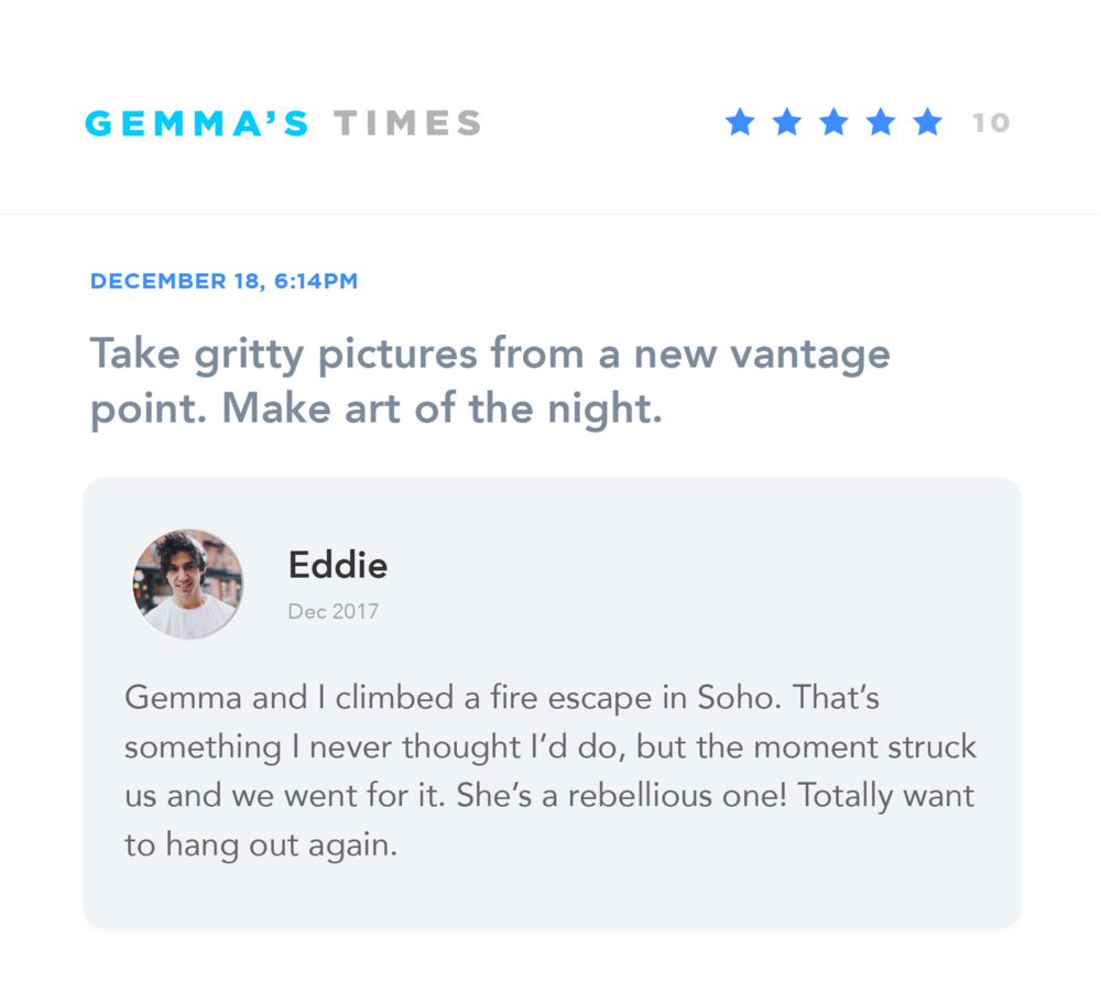 eddie-review.png