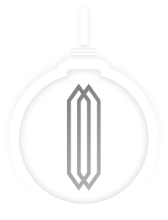 More-logo-with-upper.PNG