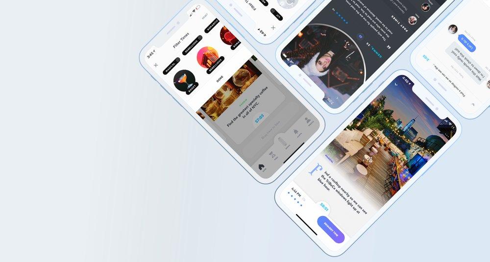 more-app-adventure-screens-collage.jpg