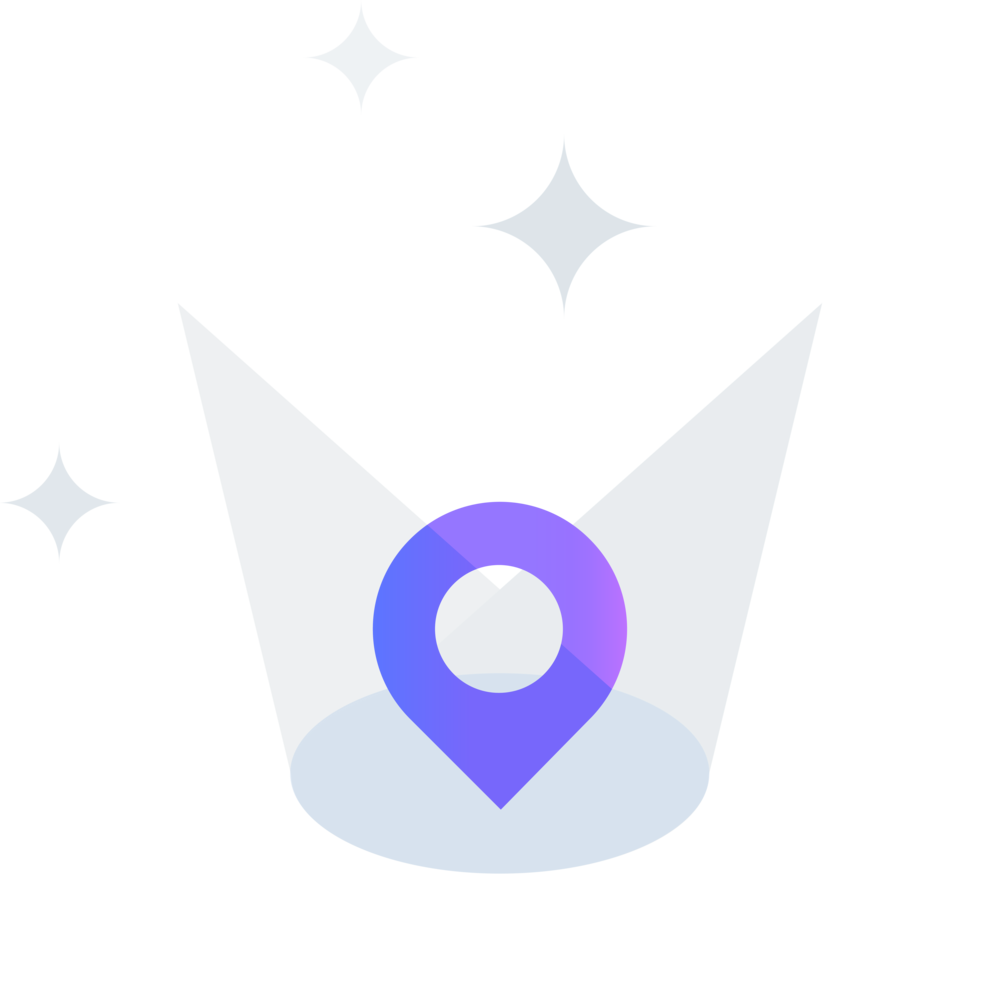 spotlight-purple.png