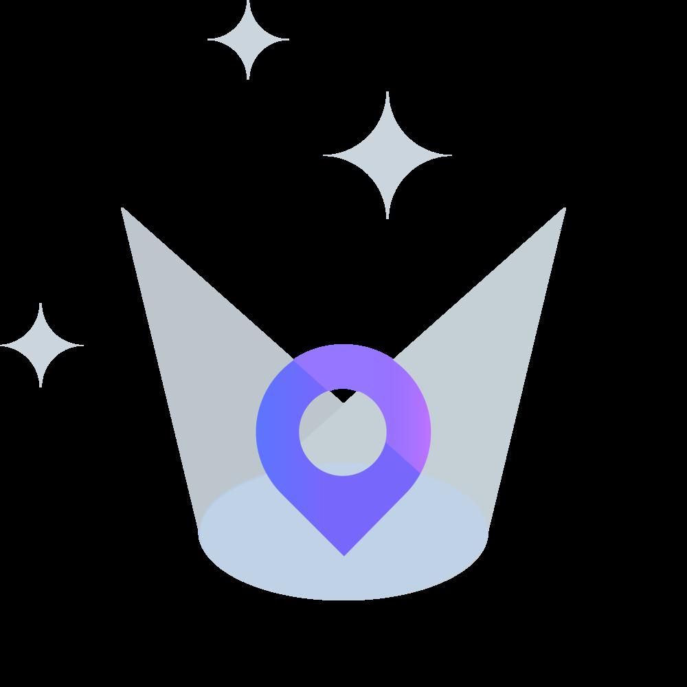 spotlight-purple 2.png