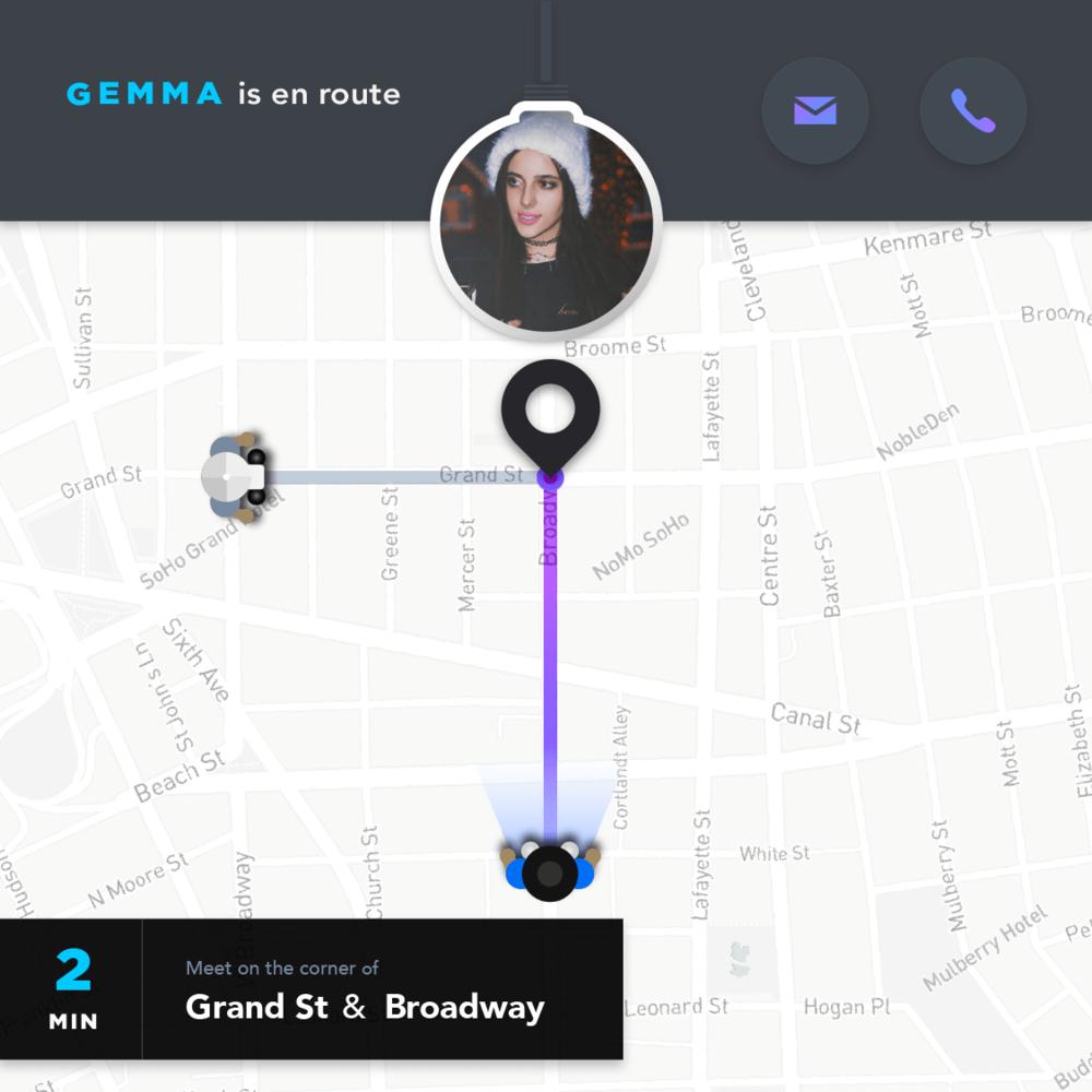 gemma-and-eddie-meet-up-en-route-2019.png