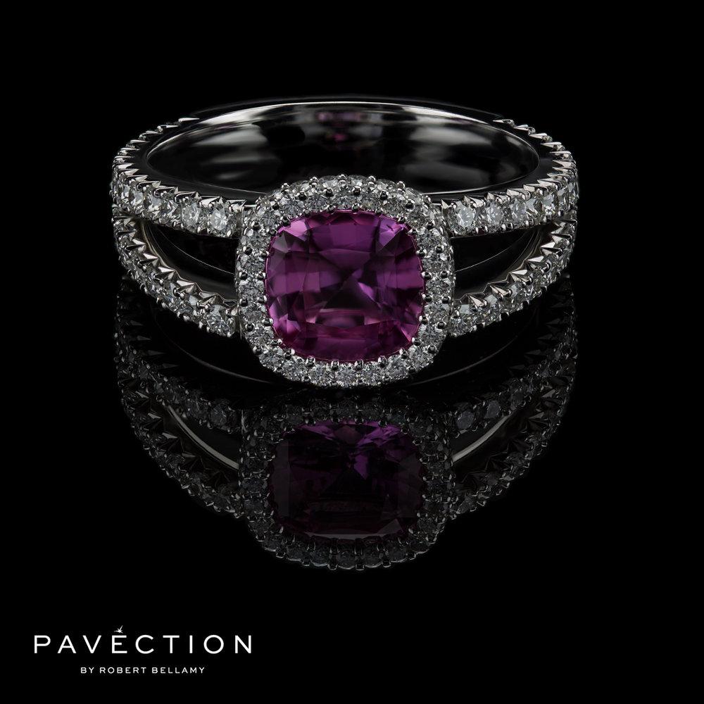 INSTA - Pink Sapphire Ring.jpg