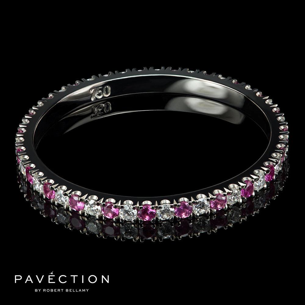 INSTA - Pink Sapphire Split Bead.jpg