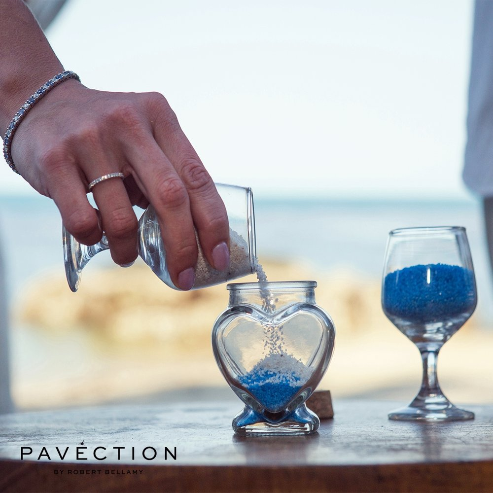 Pavection wedding 5.jpg