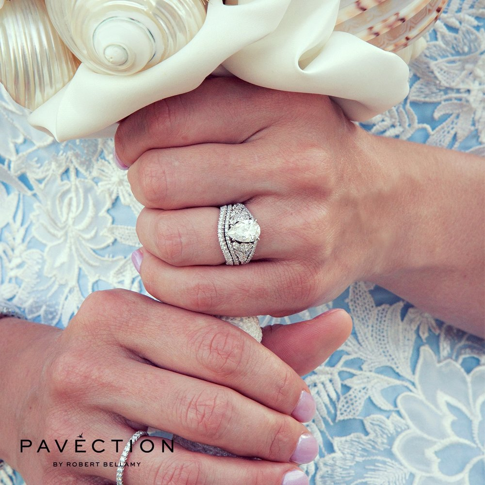 Pavection wedding 4.jpg
