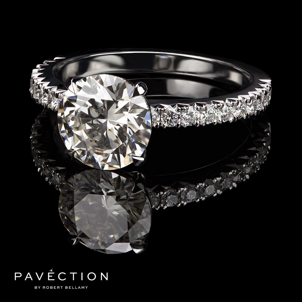 2ct diamond engagement ring brisbane jeweller.jpg