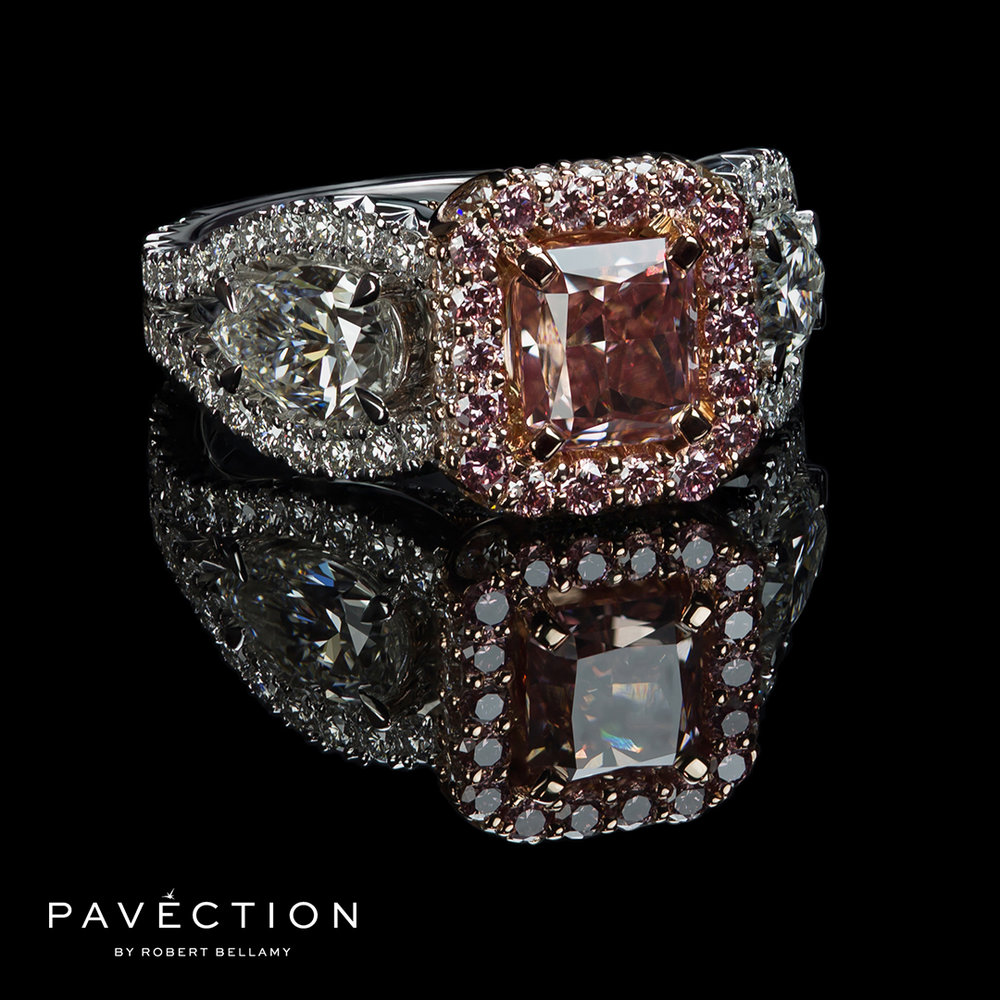 pavection-robert-bellamy-argyle-pink-1ct-1carat-investment-diamonds-custom-made-bespoke-designer-jeweller-jeweler-brisbane-sydney-melbourne-city.jpg