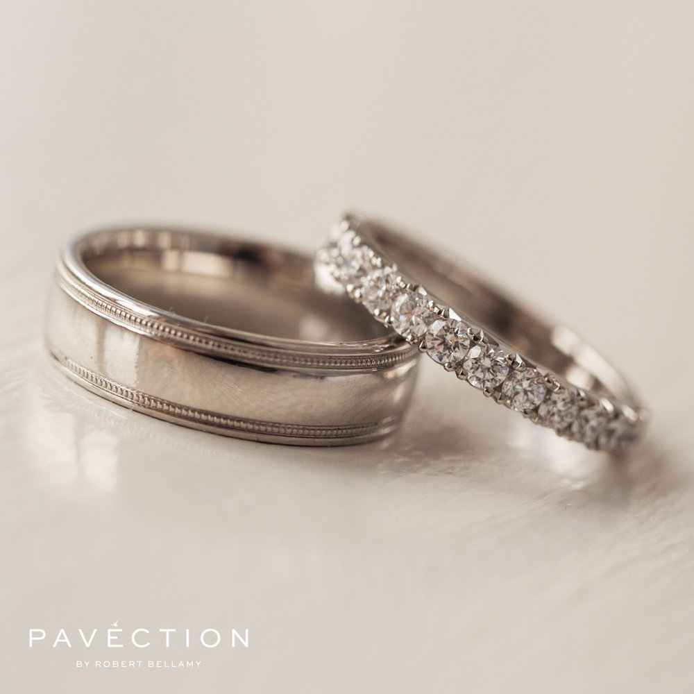 pavection-robert-bellamy-2carat-bespoke-platinum-diamond-engagement-wedding-dress-cocktail-ring-custom-made-brisbane-gold-sunshine-coast-sydney-melbourne-city.jpg