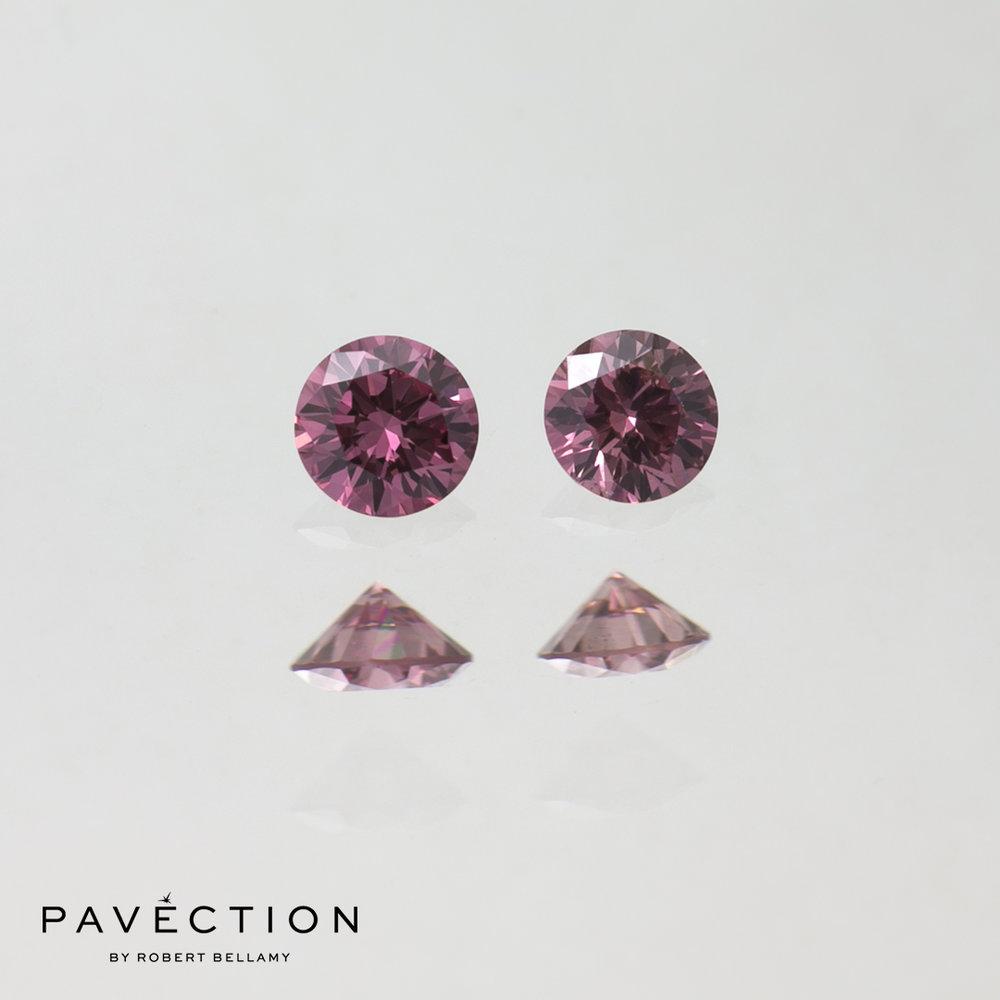 pavection-robert-bellamy-argyle-pink-2pp-round-brilliant-diamonds-bespoke-designer-jeweller-jeweler-engagement-dress-cokctail-wedding-rings-brisbane-gold-sunshine-coast-sydney-melbourne-city.jpg