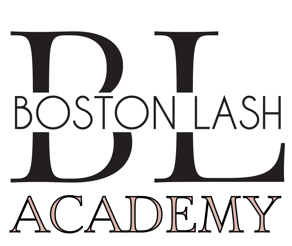 BLA Logo.png