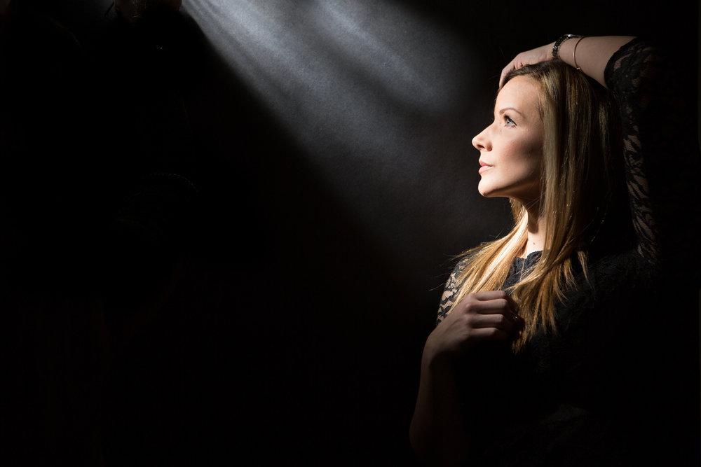 RachaelBoerPhotographypersonalshoot-1.jpg