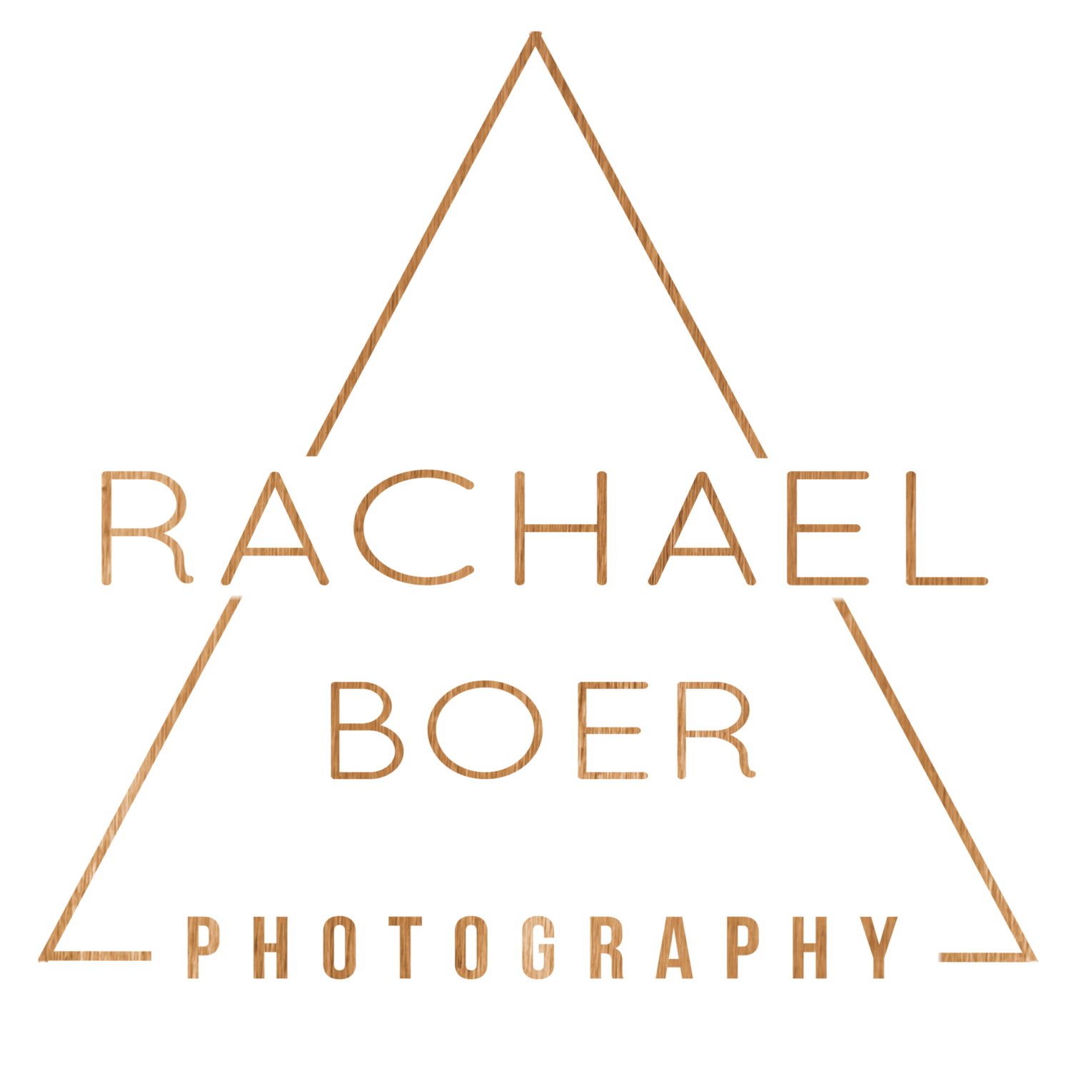 Rachael Boer Photography
