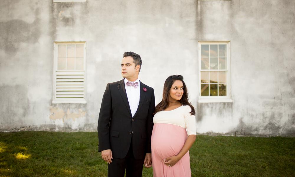 Mandi maternity-43.jpg