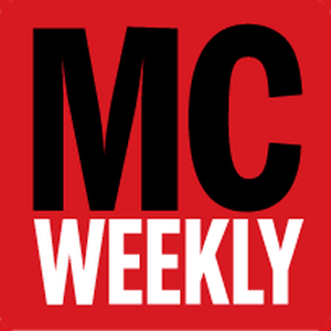 MontereyCountyWeekly_Logo.png